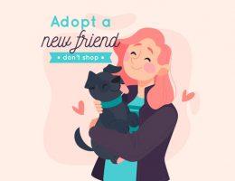 ثبت آگهی رایگان حیوانات خانگی