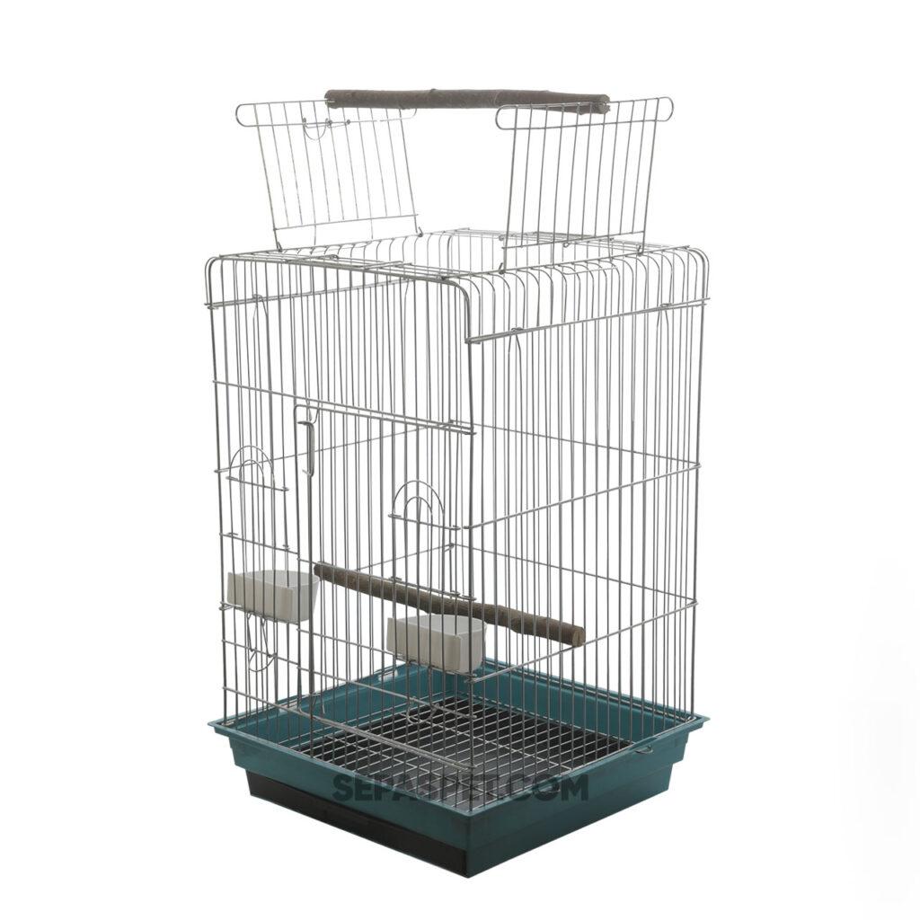 فروش قفس ۱۰۳۳